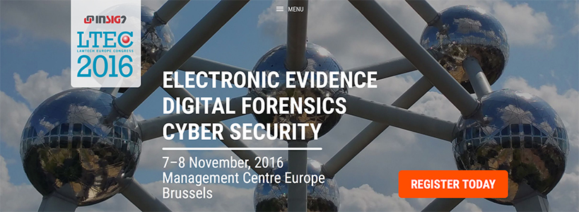 ELECTRONIC EVIDENCE DIGITAL FORENSICS CYBER SECURITY